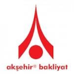 bakliyat_logo